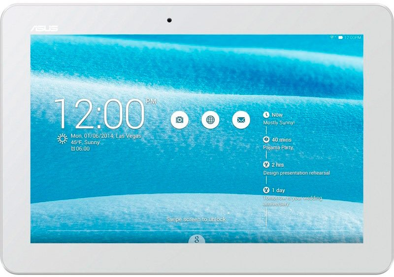 Планшет Asus Transformer Pad TF103CG-1B053A 8GB 3G