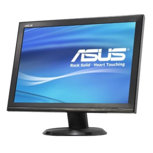��� ������� ASUS VW202S