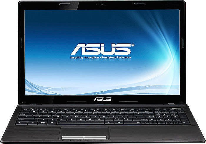 ������� ASUS X53BY-SX152D (90N57I128W15536013AC)