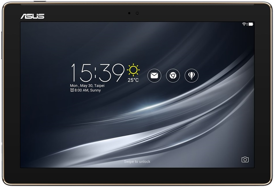 Планшет Asus ZenPad 10 Z301ML-1D007A 16GB LTE Blue