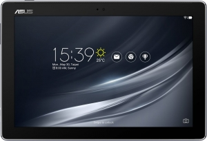 Планшет Asus ZenPad 10 Z301ML-1H013A 16GB LTE Grey фото