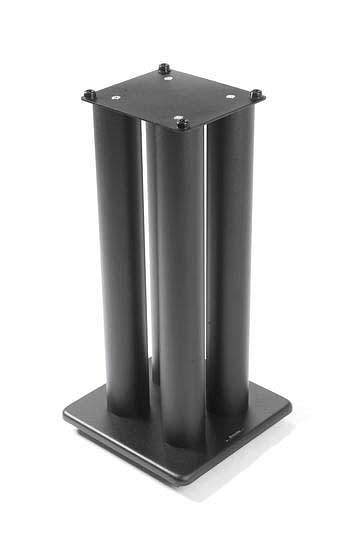 Стойка/полка Atacama HMS 2.1 Speaker Stands 600mm