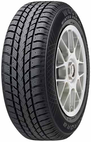 Зимняя шина Aurora Winter Radial W403 195/65R15 91Q