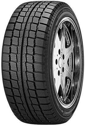 Зимняя шина Aurora Winter Route Master UW70 195/65R15 91T