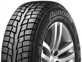 Зимняя шина Aurora Winter Route Master UW71 195/65R15 91T