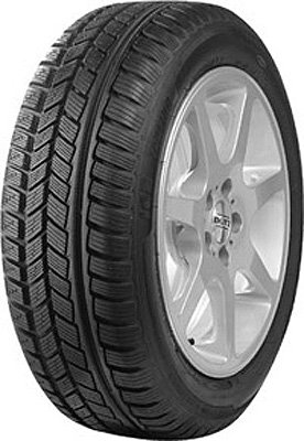 Зимняя шина Avon Ice Touring 165/70R14 81T