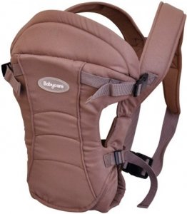 �����-������� Baby Care HS-3183-C