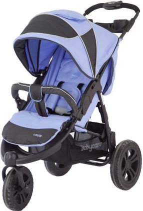 ������� Baby Care Jogger Cruse