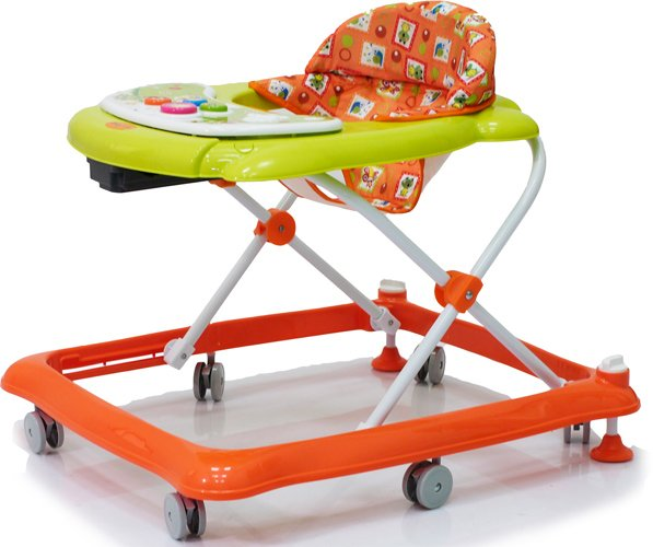 ������� Baby Care Simple