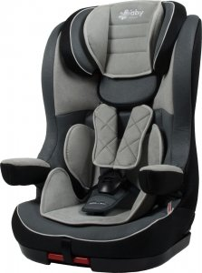 ���������� Baby Protect MitoFix