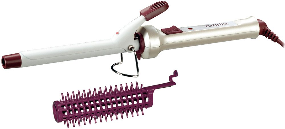 ����� BaByliss 271CE