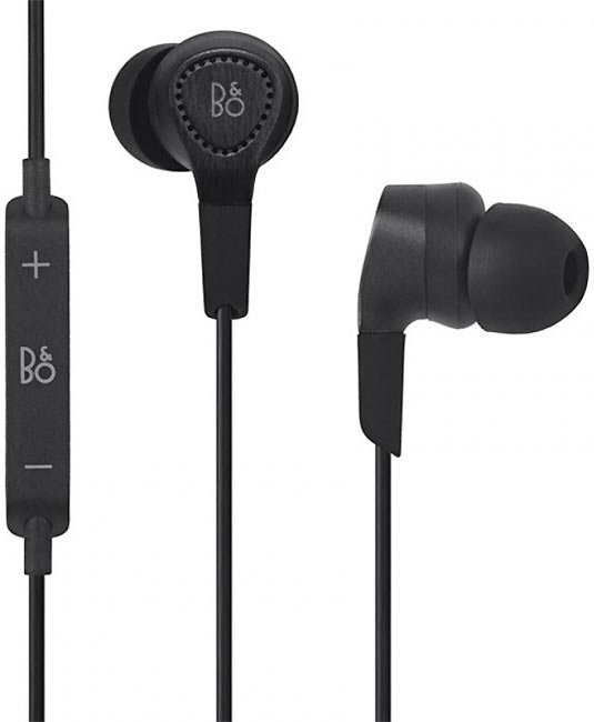 Гарнитура Bang & Olufsen BeoPlay H3