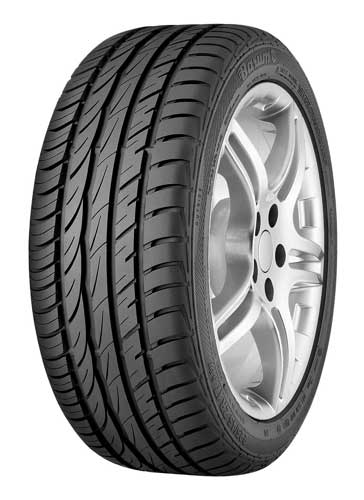 ������ ���� Barum Bravuris 2 195/55R16 87V