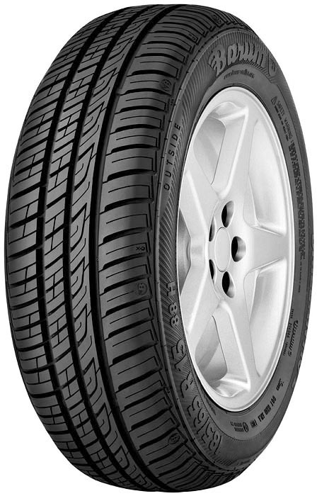 ������ ���� Barum Brillantis 2 185/65R14 86T