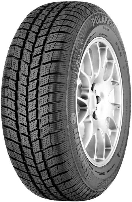 Зимняя шина Barum Polaris 3 235/70R16 106T