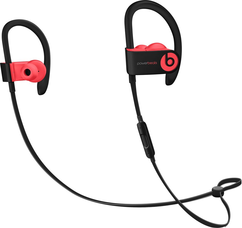 Гарнитура Beats Powerbeats3 Wireless