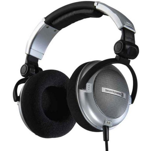Наушники Beyerdynamic DT 440 Edition 2007 фото