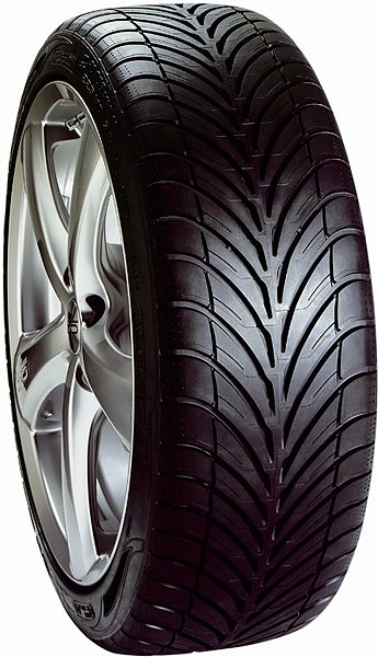 ������ ���� BFGoodrich g-Force Profiler 225/45R17 94V