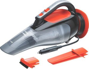 ������� ������������� Black&Decker ADV 1210