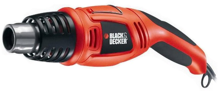 Black&Decker KX1692