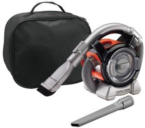 ������������� ������� Black&Decker PAD1200