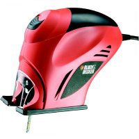 ������ Black&Decker KS 1000 EK