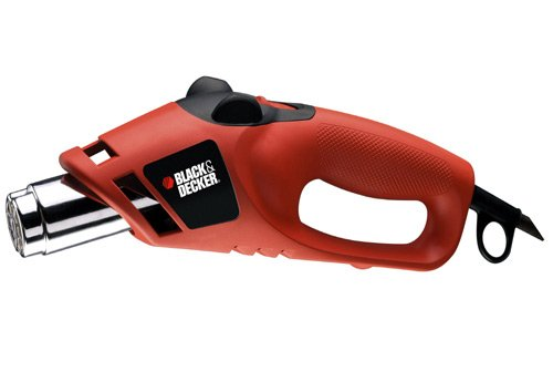 Термопистолет Black&Decker KX 1683