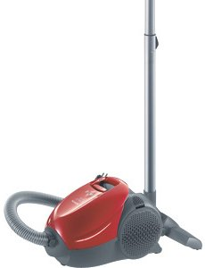 Пылесос Bosch Big Bag 3L BSN 1700 RU
