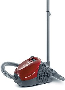 Пылесос Bosch Big Bag 3L BSN 1810 RU
