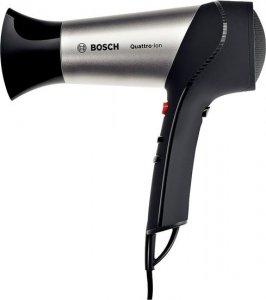 Фен Bosch BrilliantCare Quattro-Ion PHD5767 bc6b89c9d047b