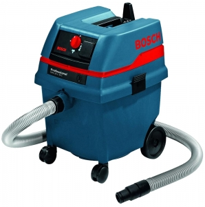 Пылесос Bosch GAS 25 L SFC Professional (0.601.979.103)