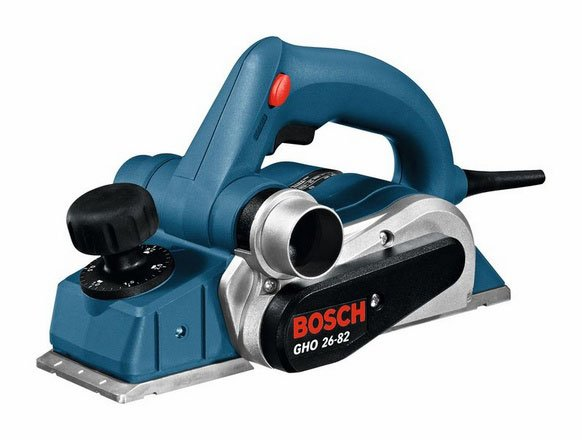 �������������� Bosch GHO 26-82 Professional