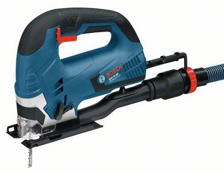 Лобзик Bosch GST 90 BE Professional (0.601.58F.001)