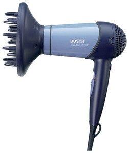 Фен Bosch PHD 5510 Beautixx Comfort cc9d095742380