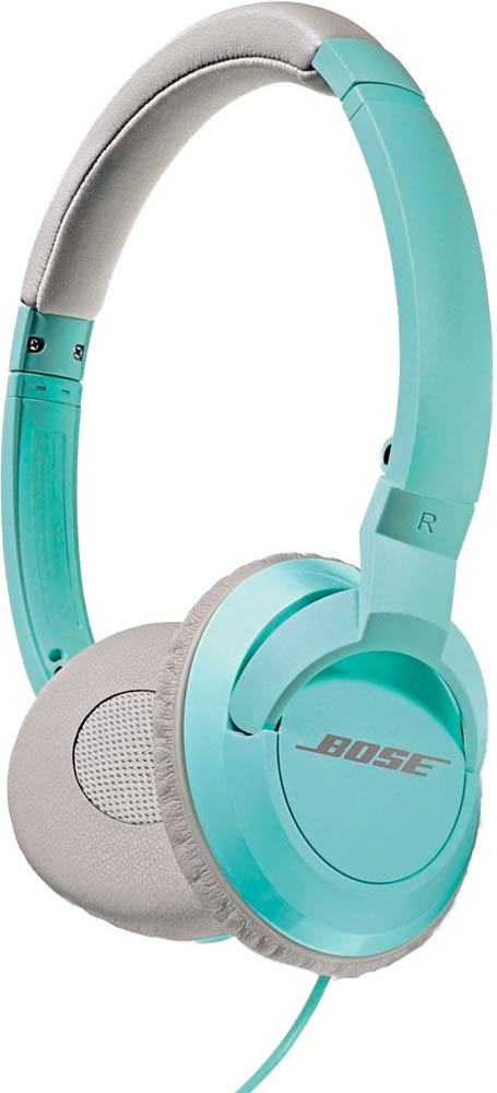 Гарнитура Bose SoundTrue on-ear headphones
