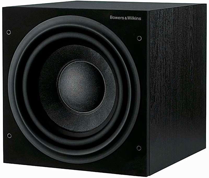 �������� �������� Bowers & Wilkins ASW608
