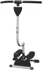Степпер BRADEX Cardio Twister SF 0033