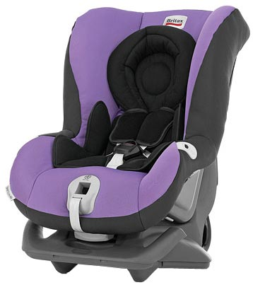 ���������� Britax First Class Plus