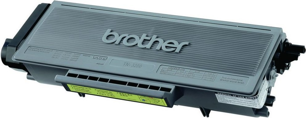 Лазерный картридж Brother TN-3280 фото