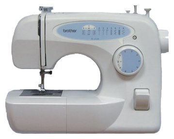 ������� ������ Brother XL-2120