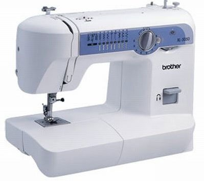 ������� ������ Brother XL-5050