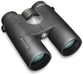 Бинокль Bushnell Elite 10x42 (620142ED)