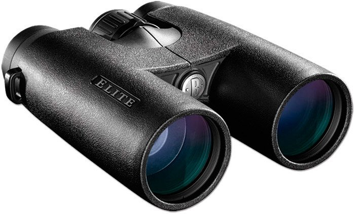 Бинокль Bushnell Elite 8x42 (628042ED)