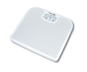 Ad medical bluetooth precision scale with data output