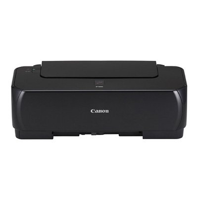 EPSON IP1900 DRIVER DOWNLOAD
