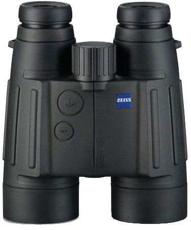 ������� Carl Zeiss 8x45 RF Victory