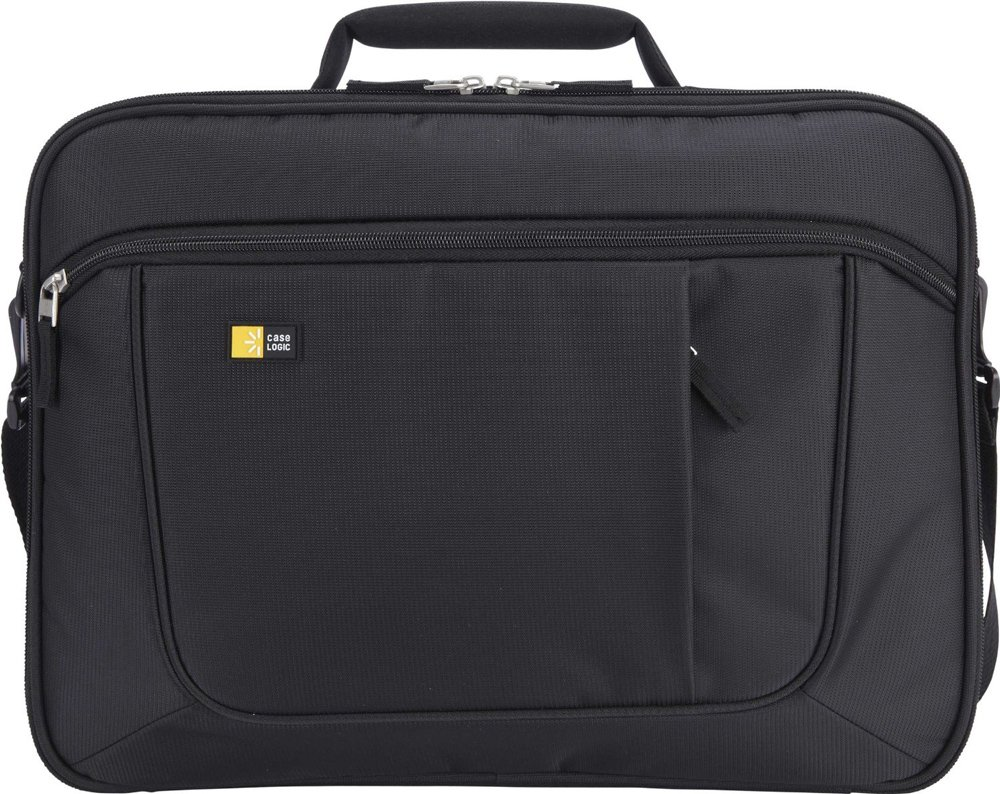 Сумка для ноутбука Case Logic 15.6 Laptop and iPad Briefcase (ANC-316-BLACK)