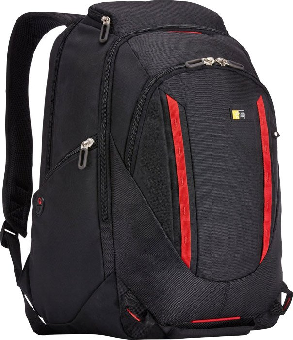 Рюкзак для ноутбука Case Logic Evolution Plus Backpack (BPEP-115)