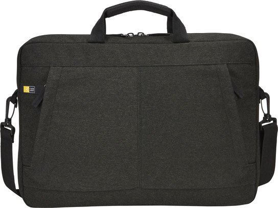 "Сумка для ноутбука Case Logic Huxton 15.6"" Laptop Bag (HUXA-115-BLACK) фото"