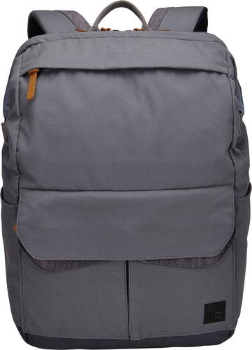 Рюкзак для ноутбука Case Logic LoDo Medium Backpack (LODP-114) фото